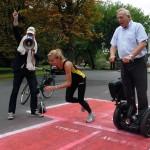Stroom, Stroom events, week van de vooruitgang, BredaVooruit, alternatieve mobiliteit, gemeente breda