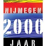 stroom, stroom events, nijmegen 2000 jaar, interim zakelijk directeur, stichting Nijmegen, viering 2000 jarig bestaan