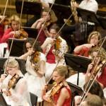 Stroom, Stroom Events, Zomerfestival Summertime, Concept en productie publieksfestival, klassieke muziek, Het Brabants Orkest, Chassé Theater Breda