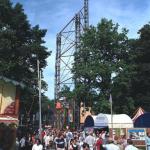 Stroom, stroom events, directeur projectbureau Breda 750, Breda 750, evenementen, theaterfestival, exposities, film, stadsontbijt, paviljoen Topolis, symposia