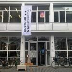 stroom, stroom events, zakelijk netwerk beeldcultuur Breda, huis voor beeldcultuur
