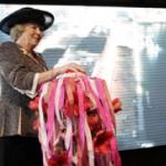 Stroom, Stroom Events, koningin Beatrix, opening Nederlands Fotomuseum, Las Palmas, creatief producent