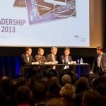 Stroom, Stroom Events, RSM Leadership Summit, Rotterdam School of Management, projectmanager