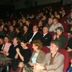 Stroom, Stroom Events, Slotmanifestatie, Stedelijk Cultuurdebat Breda, gemeente Breda, Creatief producent