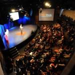 Stroom, Stroom Events, TEDxBreda, TEDx Breda, TED bijeenkomsten, Ideas Worth Spreading