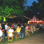 Stroom, Stroom Events, Valkenbergparkfestival, Valkenbergfestival, Zomertheaterfestival, Valkenbergpark Breda, directeur Breda 750